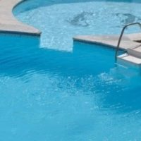medence dugulás elhárítása