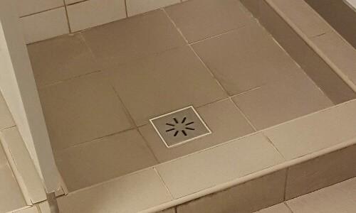Tusoló, tus, zuhany, zuhanyozó, zuhanyzó dugulás elhárítása házilag