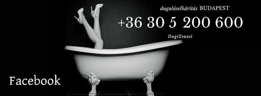 Duguláselhárítás-DugiZsuzsi-Facebook